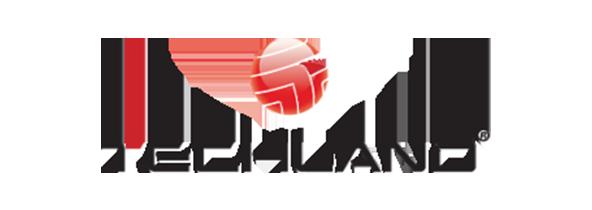 techland